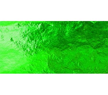 Трафарет для тату Зелёная фольга для флеш тату