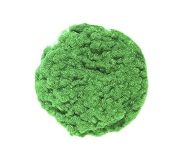 Зелёный бархат для тату