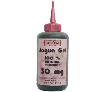 Джагуа Гель (Jagua Tattoo) 30 мл