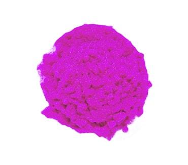 Розовый бархат для тату