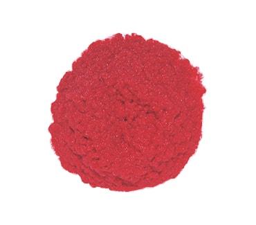 Красный бархат для тату
